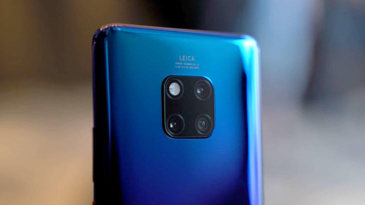 Tạm quên Huawei đi, Oppo mới thực sự là đối thủ là Apple và Samsung phải dè chừng - Ảnh 2.