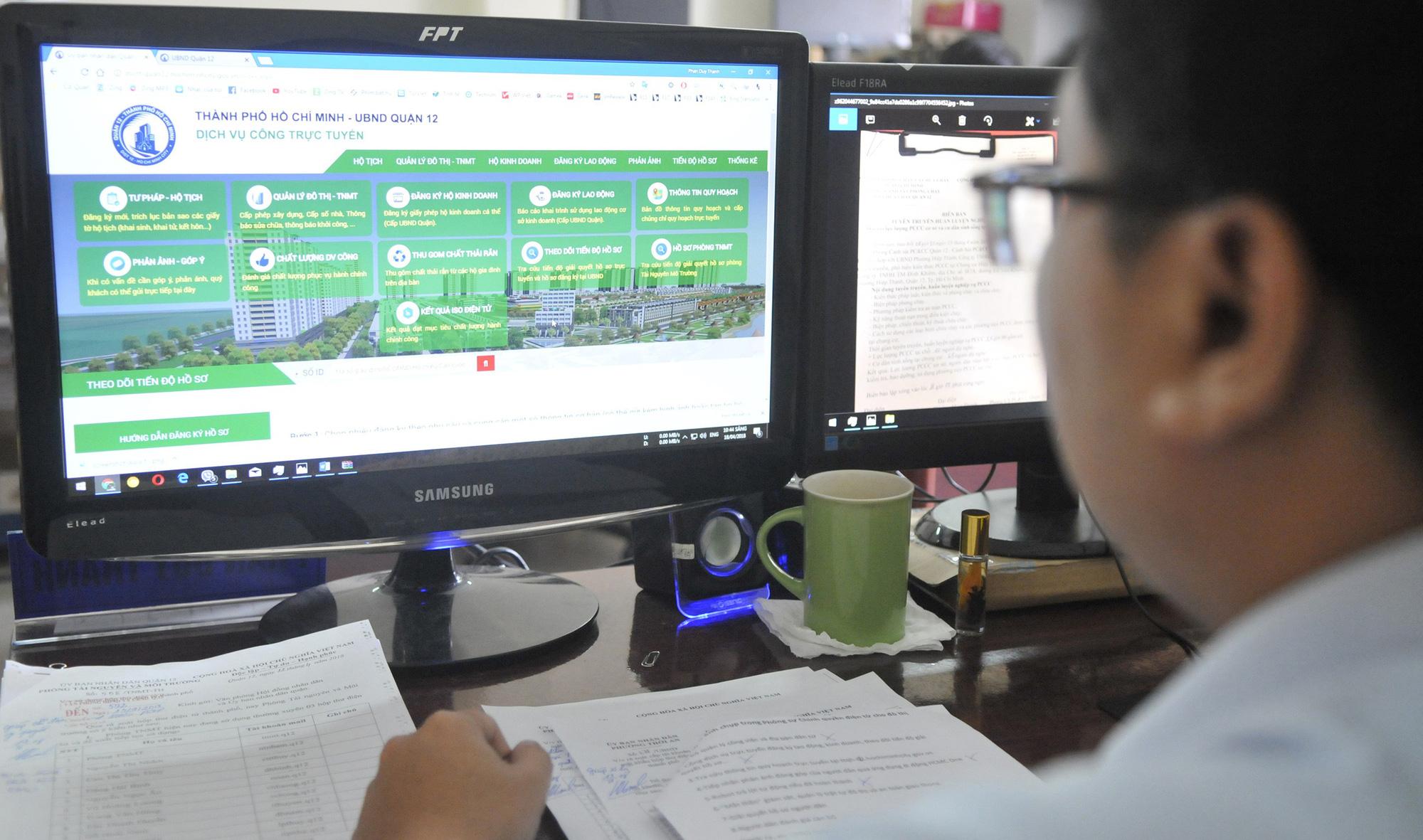 Kinh tế ASEAN sẽ chậm lại nếu thiếu mạng 5G mà Viettel, Vingroup, FPT đang triển khai - Ảnh 1.