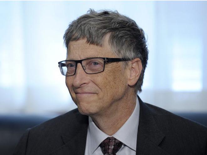 Cuộc sống hào nhoáng của con gái tỉ phú Bill Gates - Ảnh 7.