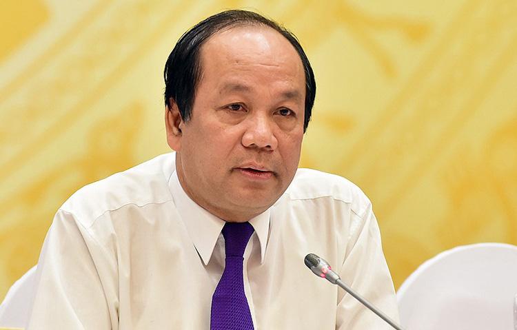 362 container nông sản đã qua được Trung Quốc, bắt đầu kêu gọi giải cứu nông sản trong nước vì dịch viêm phổi - Ảnh 2.