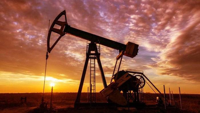 Giá xăng dầu hôm nay 15/2: Trong nước điều chỉnh giảm, quốc tế vẫn dè dặt  - Ảnh 1.