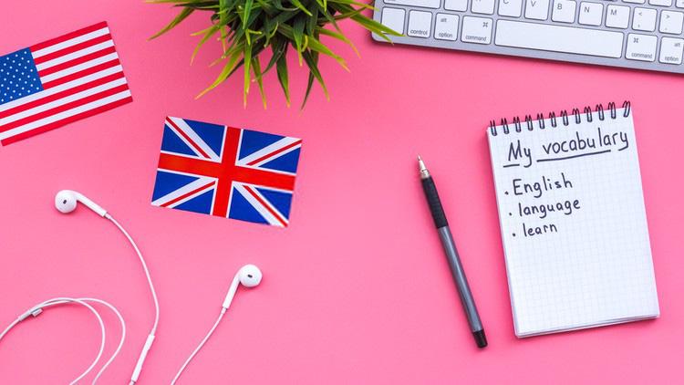 Bạn đã áp dụng công nghệ để học tiếng Anh tốt hơn? - Ảnh 2.