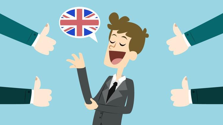 Bạn đã áp dụng công nghệ để học tiếng Anh tốt hơn? - Ảnh 3.