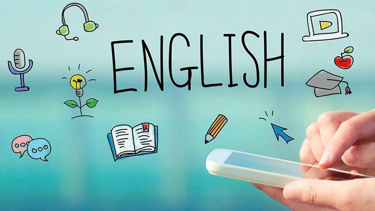Bạn đã áp dụng công nghệ để học tiếng Anh tốt hơn? - Ảnh 5.