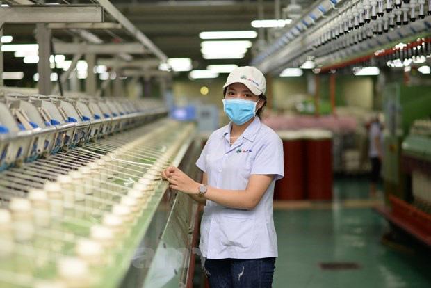 Bộ Công thương công bố danh sách các điểm bán khẩu trang đúng giá ở Hà Nội - Ảnh 2.