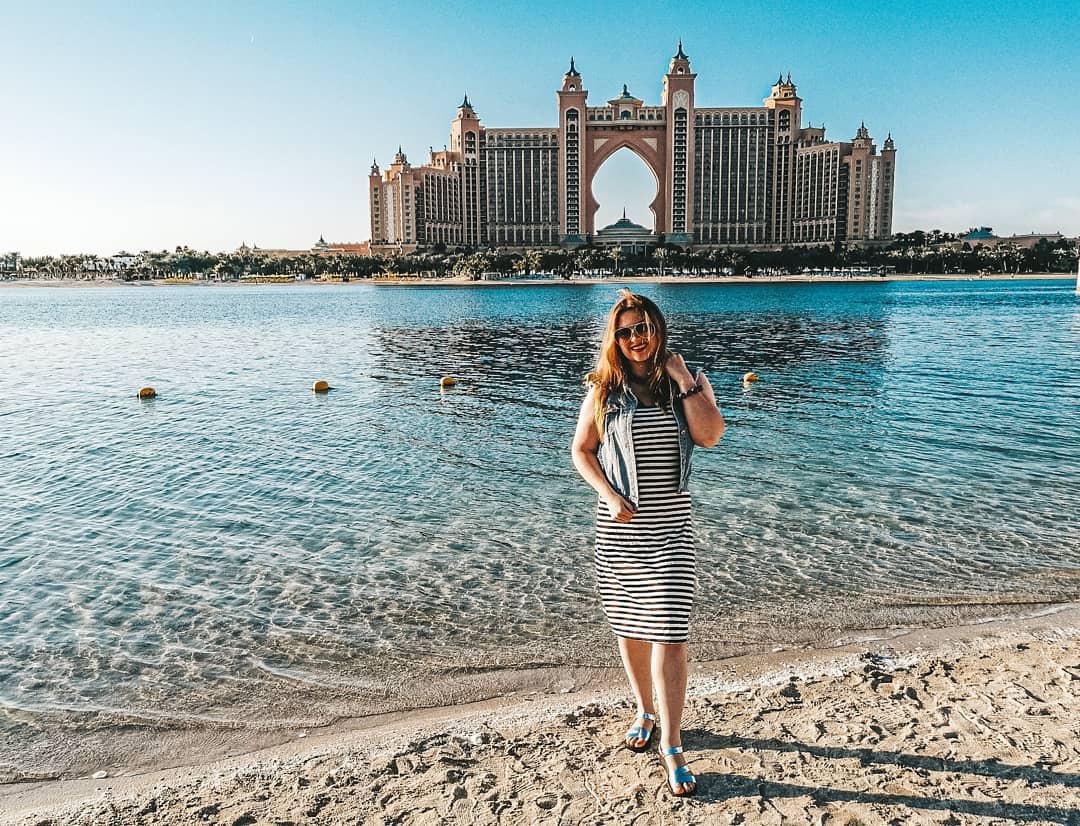 So sánh tour du lịch Hà Nội - Dubai 6 ngày 5 đêm - Ảnh 7.