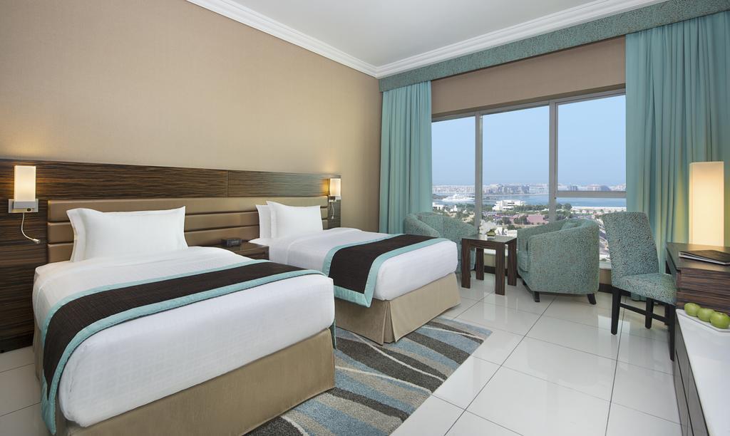 So sánh tour du lịch Hà Nội - Dubai 6 ngày 5 đêm - Ảnh 11.