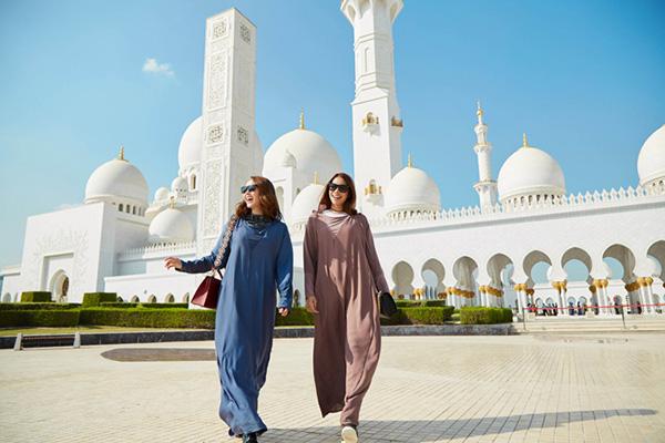 So sánh tour du lịch Hà Nội - Dubai 6 ngày 5 đêm - Ảnh 1.