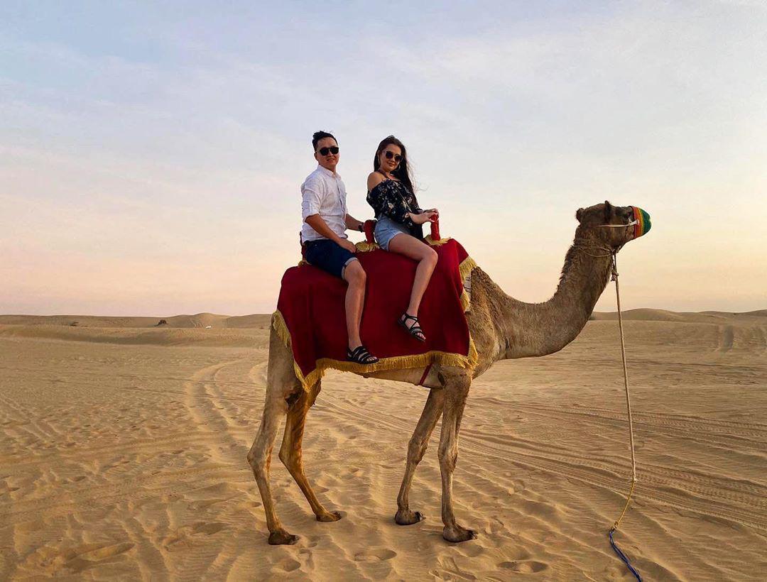 So sánh tour du lịch Hà Nội - Dubai 6 ngày 5 đêm - Ảnh 8.