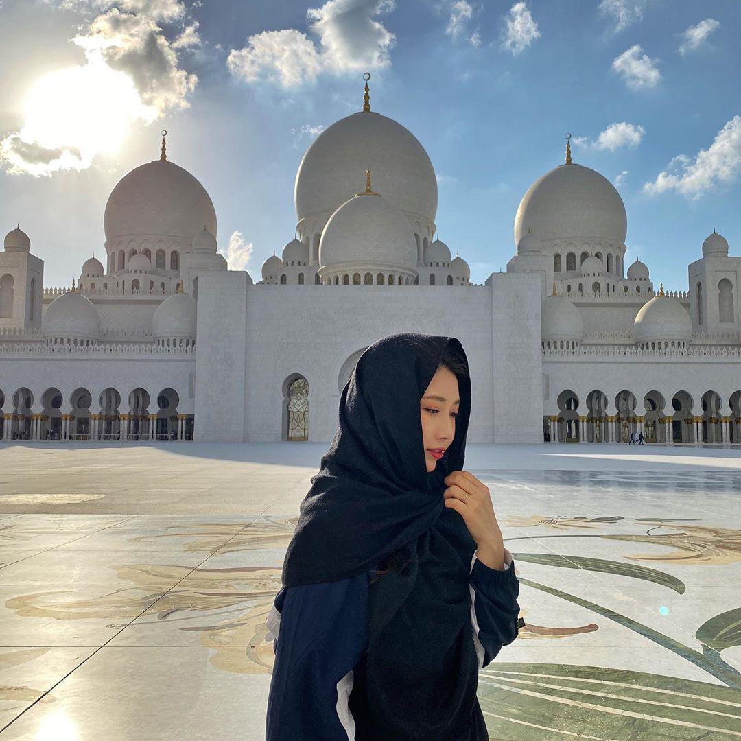 So sánh tour du lịch Hà Nội - Dubai 6 ngày 5 đêm - Ảnh 10.