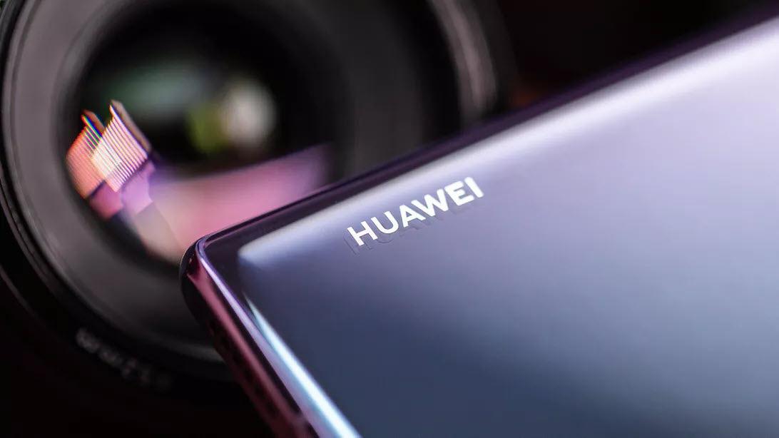 Điện thoại không chạy Android đầu tiên của Huawei sẽ được ra mắt vào tháng 3 - Ảnh 1.