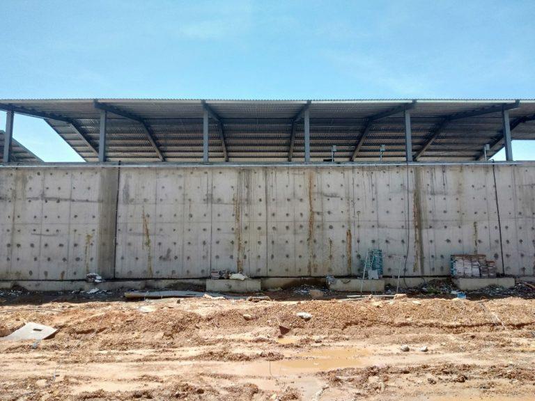 Lo thiếu nước sinh hoạt, Đà Nẵng muốn hạn chế khai thác nước hồ Hòa Trung - Ảnh 1.