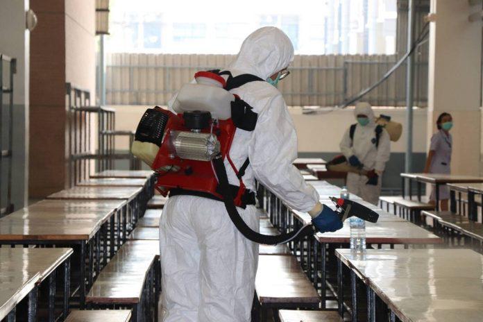 Tim Cook: Trung Quốc đã kiểm soát được virus corona - Ảnh 2.