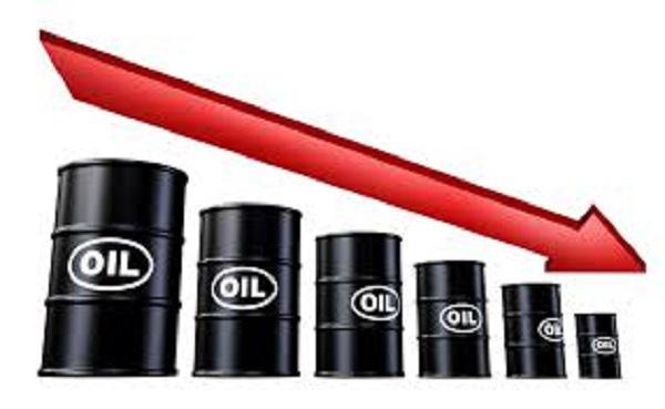 Giá xăng dầu hôm nay 17/3: Dò dẫm dưới đáy sâu  - Ảnh 1.