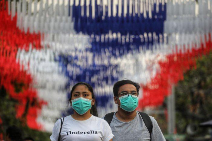 Tim Cook: Trung Quốc đã kiểm soát được virus corona - Ảnh 4.