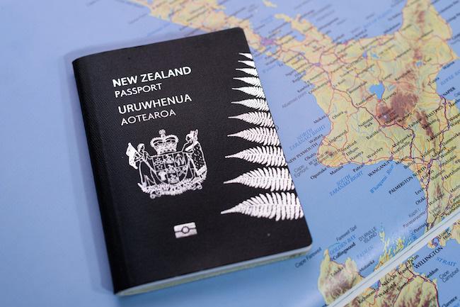 Thông tin về địa chỉ, giờ làm việc của Tổng Lãnh sự quán và Đại Sứ quán New Zealand tại Việt Nam - Ảnh 3.