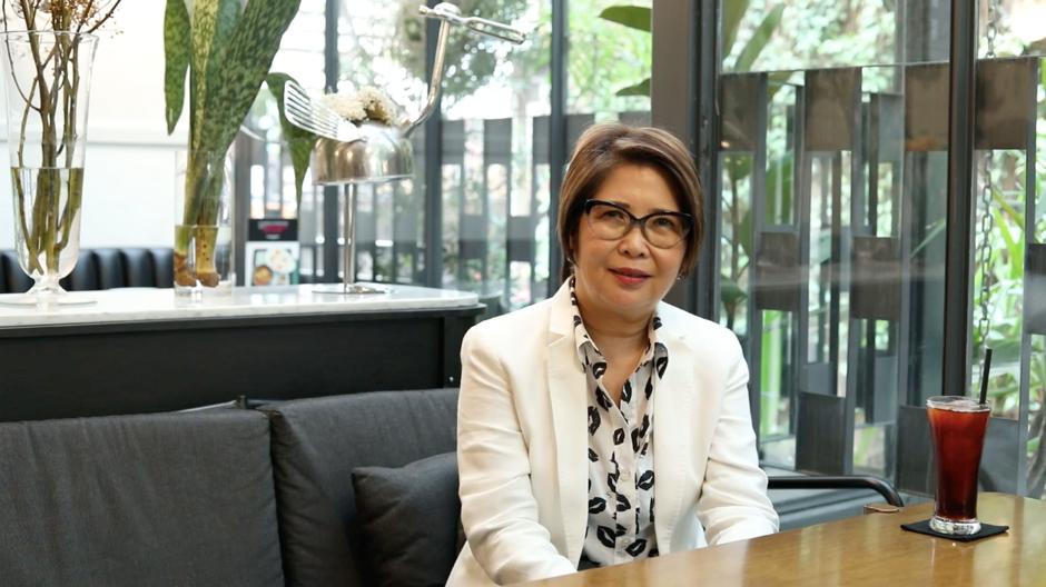 Nhà đồng sáng lập Greyhound Café chia sẻ chuyện kinh doanh tại thị trường Việt Nam - Ảnh 1.
