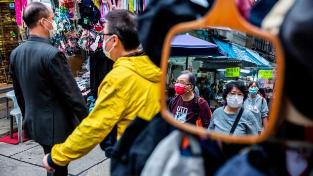 Không chỉ Mỹ, nhiều quốc gia có lệnh cấm du lịch vì lo ngại lây nhiễm virus corona  - Ảnh 3.