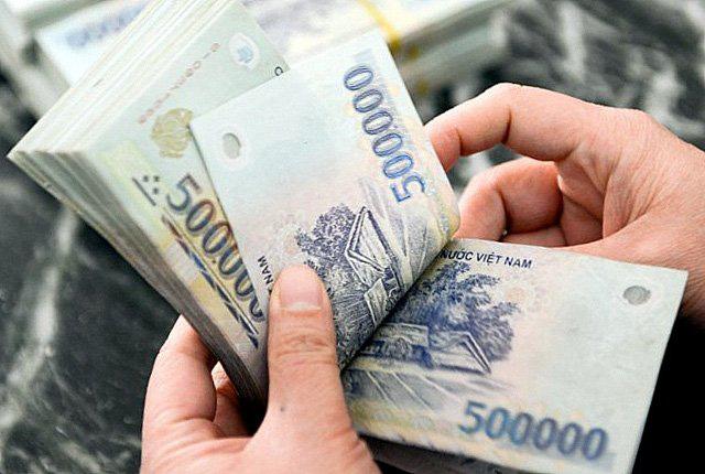 Ngân hàng Nhà nước đang cân nhắc giảm lãi suất điều hành - Ảnh 1.