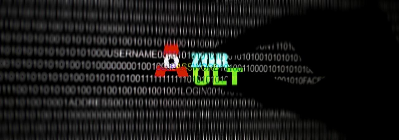 Cảnh báo bản đồ virus corona giả mạo phát tán malware và cách đề phòng - Ảnh 2.