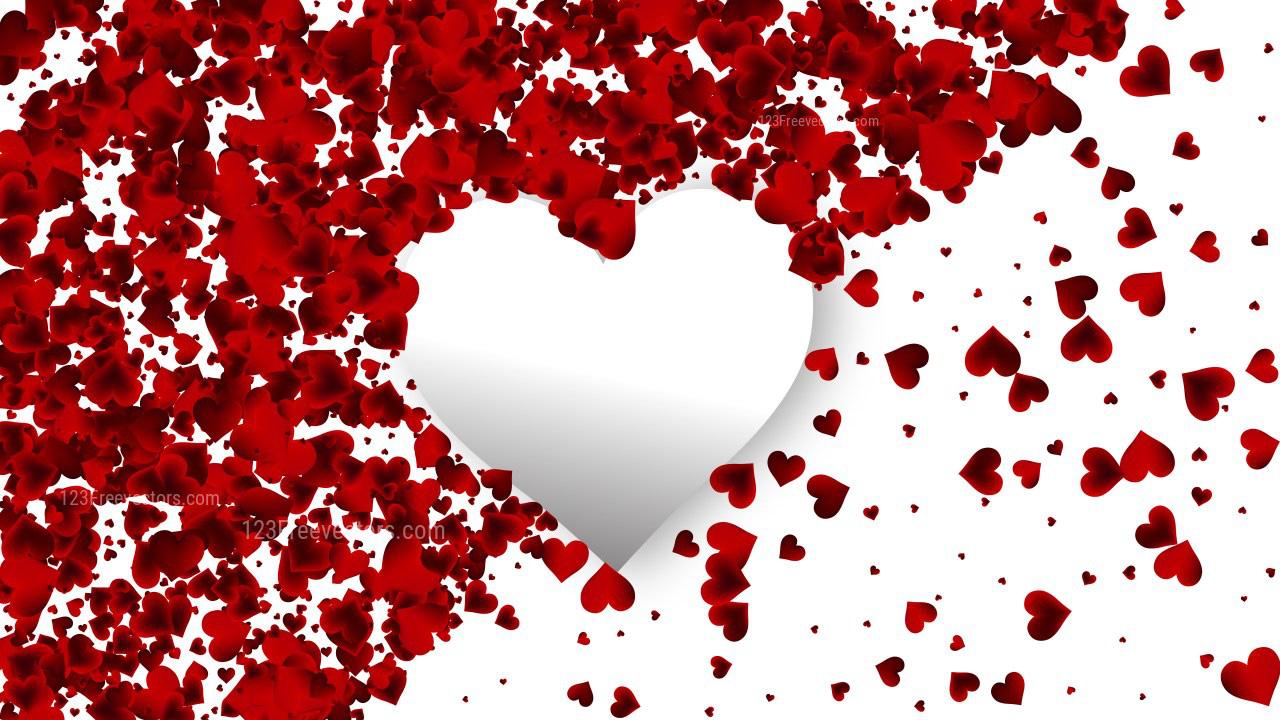 Lời chúc Valentine trắng bằng tiếng Anh dành cho anh ấy hay và ngọt ngào nhất 2020 - Ảnh 1.