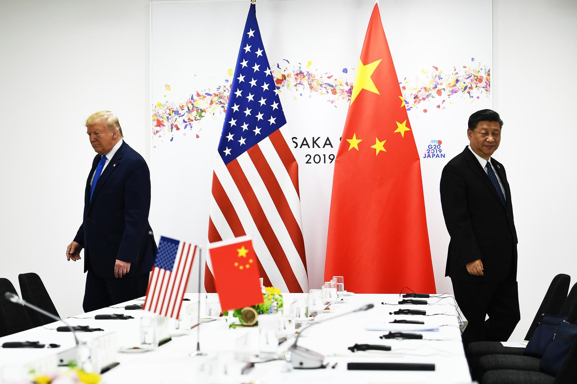 Jack Ma ủng hộ 500.000 kit xét nghiệm và 1 triệu khẩu trang giúp Mỹ ngăn ngừa đại dịch Covid-19 - Ảnh 2.