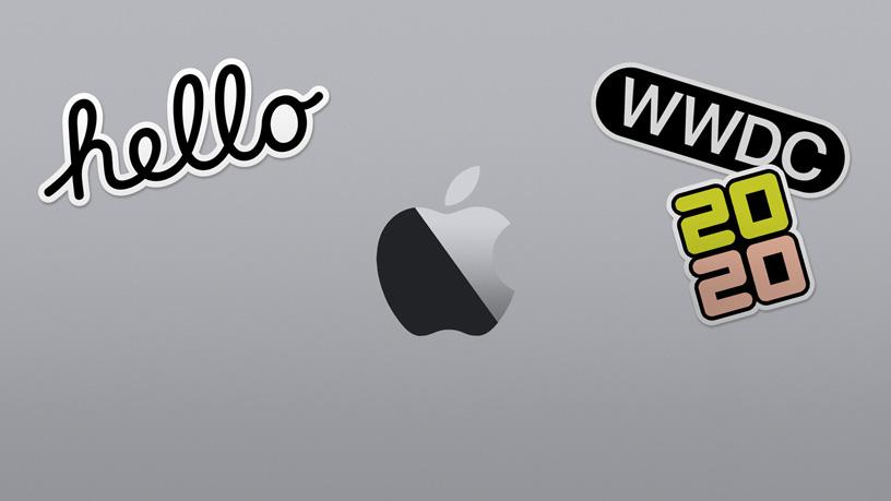 Apple thông báo tổ chức WWDC 2020 trực tuyến, iPhone 9 có thể xuất hiện - Ảnh 1.