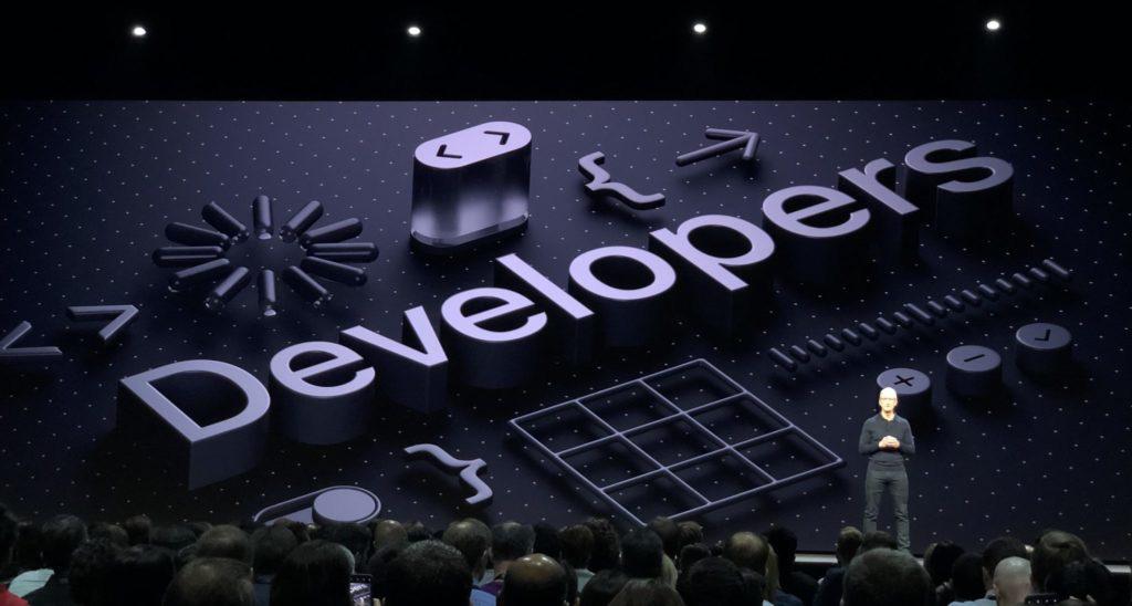 Apple thông báo tổ chức WWDC 2020 trực tuyến, iPhone 9 có thể xuất hiện - Ảnh 2.