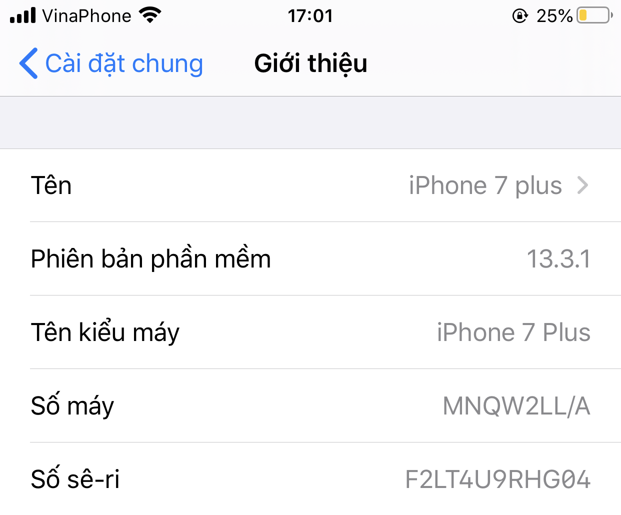Cach-nhan-biet-dien-thoai-iPhone-da-duoc-Refurbished-3