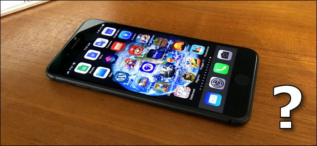 Cach-nhan-biet-dien-thoai-iPhone-da-duoc-Refurbished-1