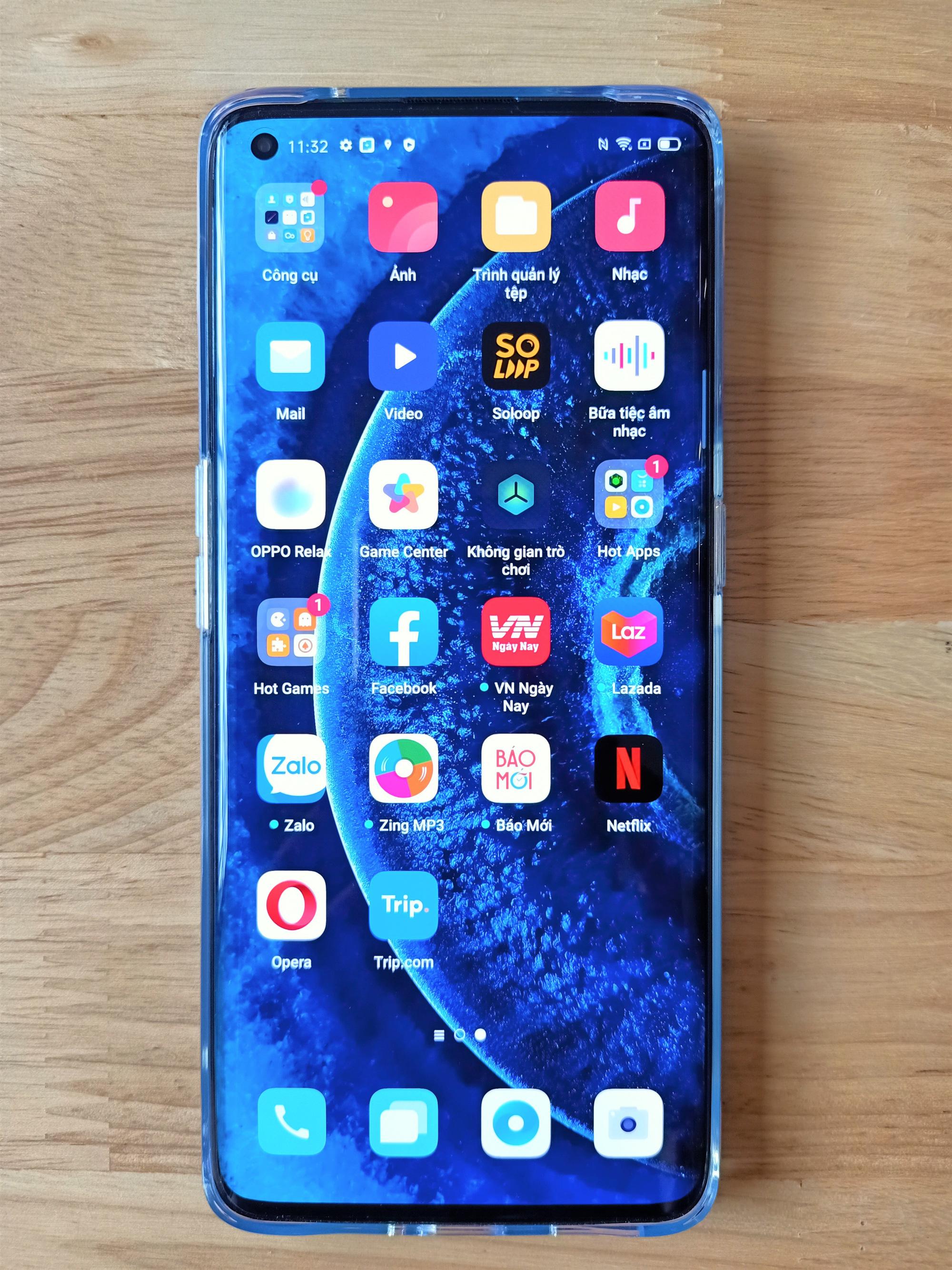 Điện thoại giảm giá tuần này: iPhone giảm nhẹ, Android có nhiều ưu đãi - Ảnh 2.
