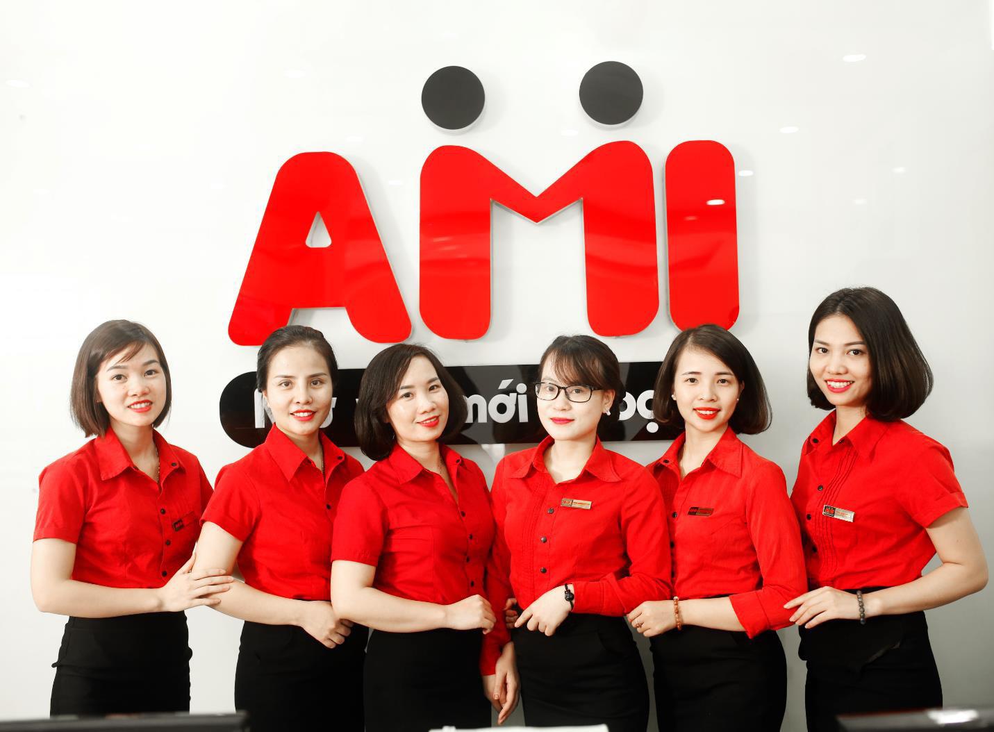 Giải pháp mua Sim Trả Góp lãi 0% tại AMI  - Ảnh 3.