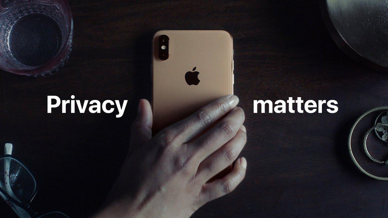 """Phát hiện các ứng dụng trên iPhone, iPad """"rình mò"""" dữ liệu trên Pasteboard - Ảnh 1."""