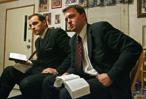 Làm việc tại nhà trong mùa dịch Covid-19: 4 nguyên tắc cần biết để không mất hình ảnh trong mắt đồng nghiệp - Ảnh 4.