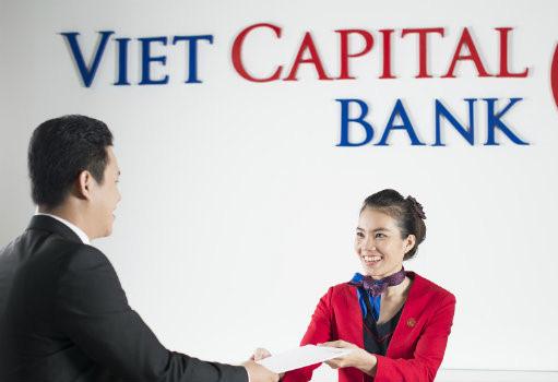 Ngân hàng đồng loạt giảm lãi suất huy động dưới 6 tháng và kì hạn dài sau lệnh của Ngân hàng Nhà nước - Ảnh 2.