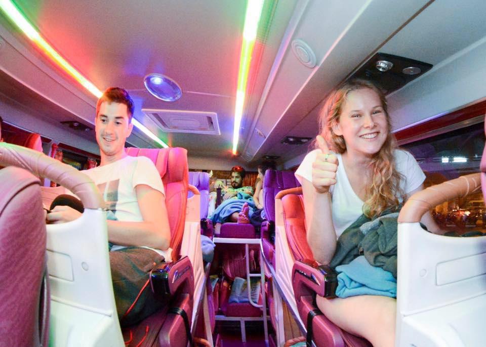 Lào Cai tạm dừng đón khách tham quan, loạt khách sạn, hãng xe du lịch ngừng hoạt động trong mùa dịch corona - Ảnh 2.