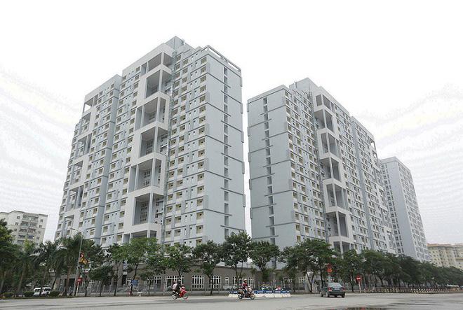 Hà Nội lập thêm nhiều khu cách li cho 6.800 người - Ảnh 1.