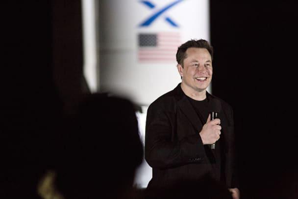 Tỉ phú Elon Musk: Kinh tế Trung Quốc sẽ vượt Mỹ khoảng 2 đến 3 lần - Ảnh 1.