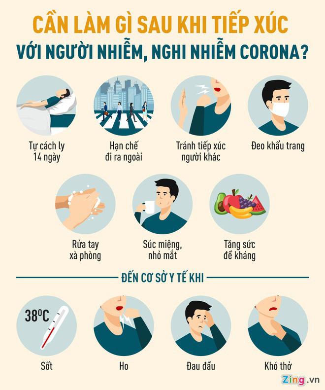 60 thai phụ nhiễm virus corona sinh con khỏe mạnh ở Vũ Hán - Ảnh 2.