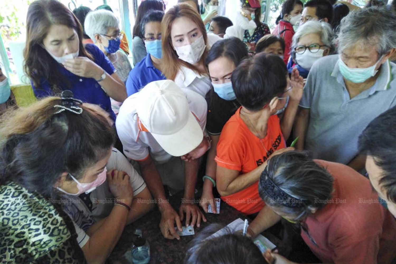Cập nhật tình hình dịch virus corona ở ASEAN và châu Á ngày 19/3: Số ca nhiễm ở nhiều nước tăng, Nhật Bản đón nhận ngọn lửa Olympic để tổ chức Thế vận hội - Ảnh 1.