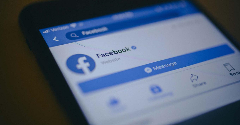 Facebook xử lý mạnh tay với các cá nhân rao bán các mặt hàng liên quan đến virus corona - Ảnh 1.