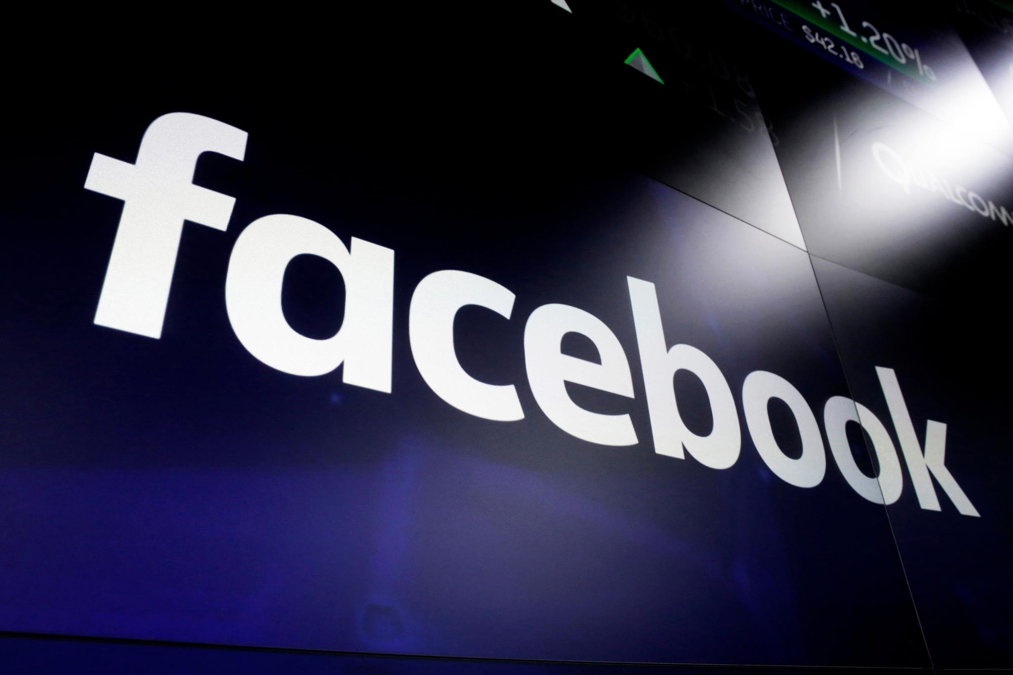 Facebook xử lý mạnh tay với các cá nhân rao bán các mặt hàng liên quan đến virus corona - Ảnh 2.
