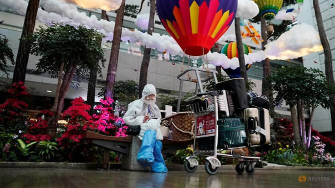 Cập nhật tình hình dịch virus corona ở ASEAN và châu Á ngày 20/3: Malaysia vợt mốc 1.000 ca, Indonesia ước tính hơn 500.000 người đã tiếp xúc với ca nhiễm Covid-19 - Ảnh 5.