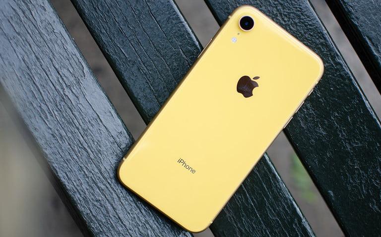 Apple lên kế hoạch ra mắt đưa iPhone 9 trở lại trong tháng 6 - Ảnh 1.