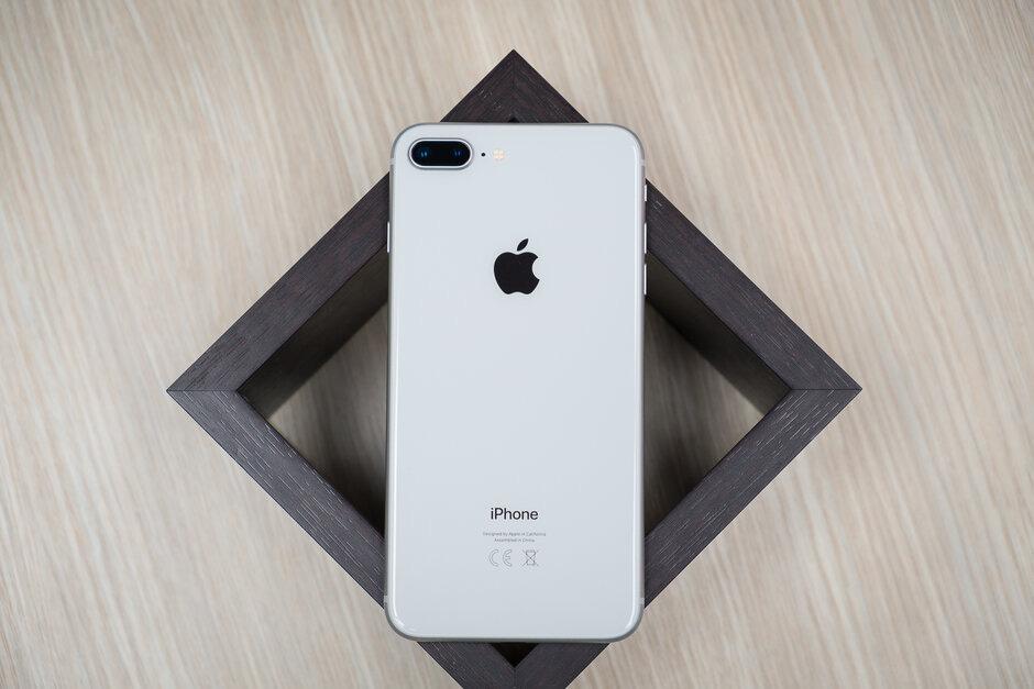Apple lên kế hoạch ra mắt đưa iPhone 9 trở lại trong tháng 6 - Ảnh 4.