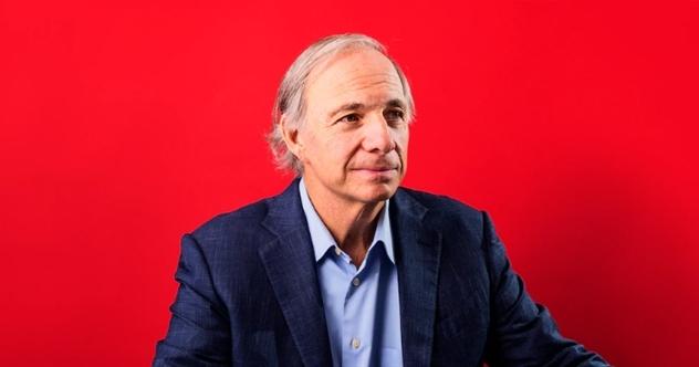 Ray Dalio: Giới doanh nghiệp toàn cầu có thể mất 12 ngàn tỷ USD vì Covid-19 - Ảnh 1.