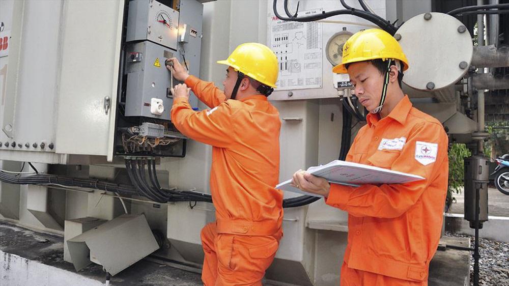 Bộ Công Thương khẳng định không tăng giá điện bán lẻ trong năm 2020 - Ảnh 2.