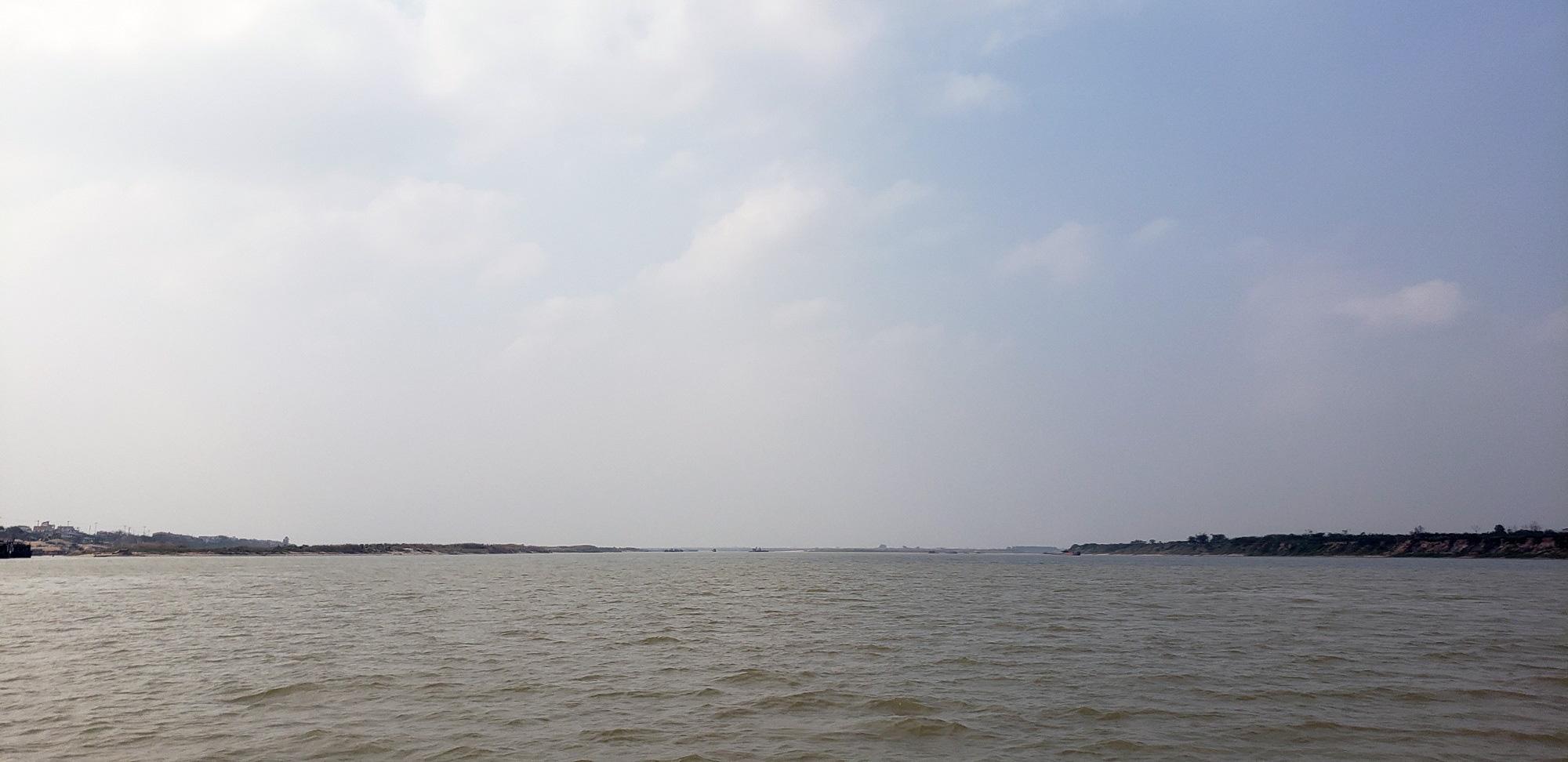 Những dự án sẽ hưởng lợi từ qui hoạch cầu Thượng Cát, Hà Nội - Ảnh 12.