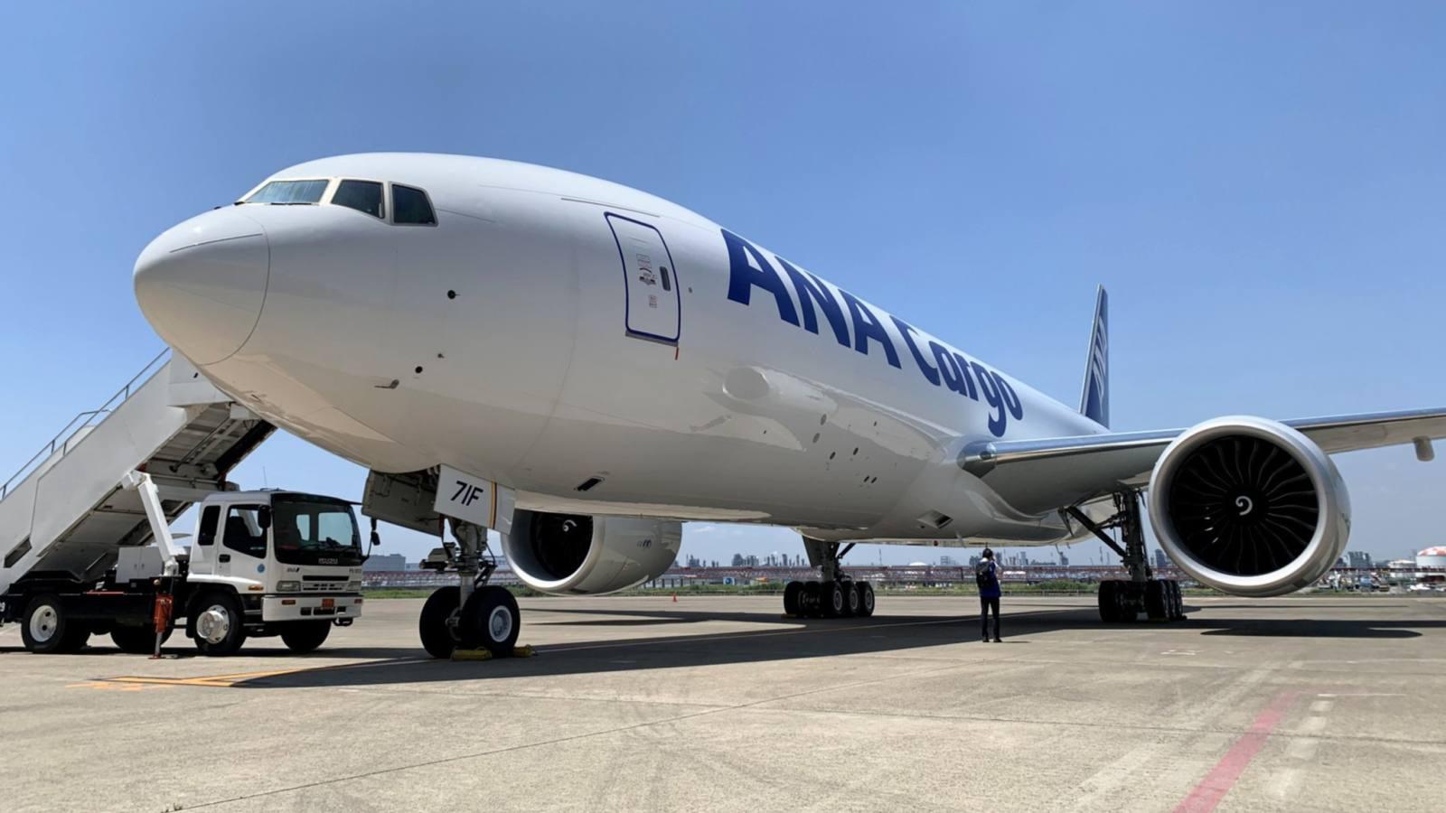 Hàng trăm máy bay nằm đắp chiếu giữa mùa Covid - 19 - Ảnh 4.