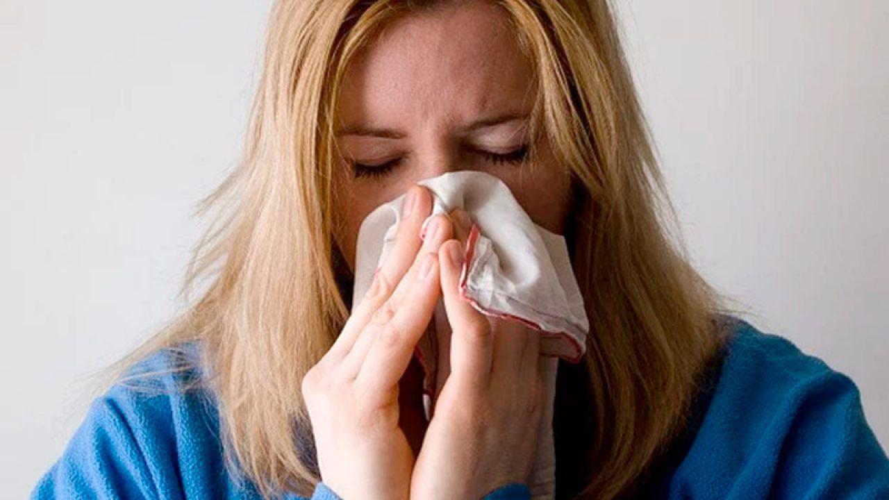 Mất khứu giác và vị giác là dấu hiệu quan trọng nhận biết đã bị nhiễm virus Covid-19 - Ảnh 7.